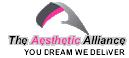 logo der new